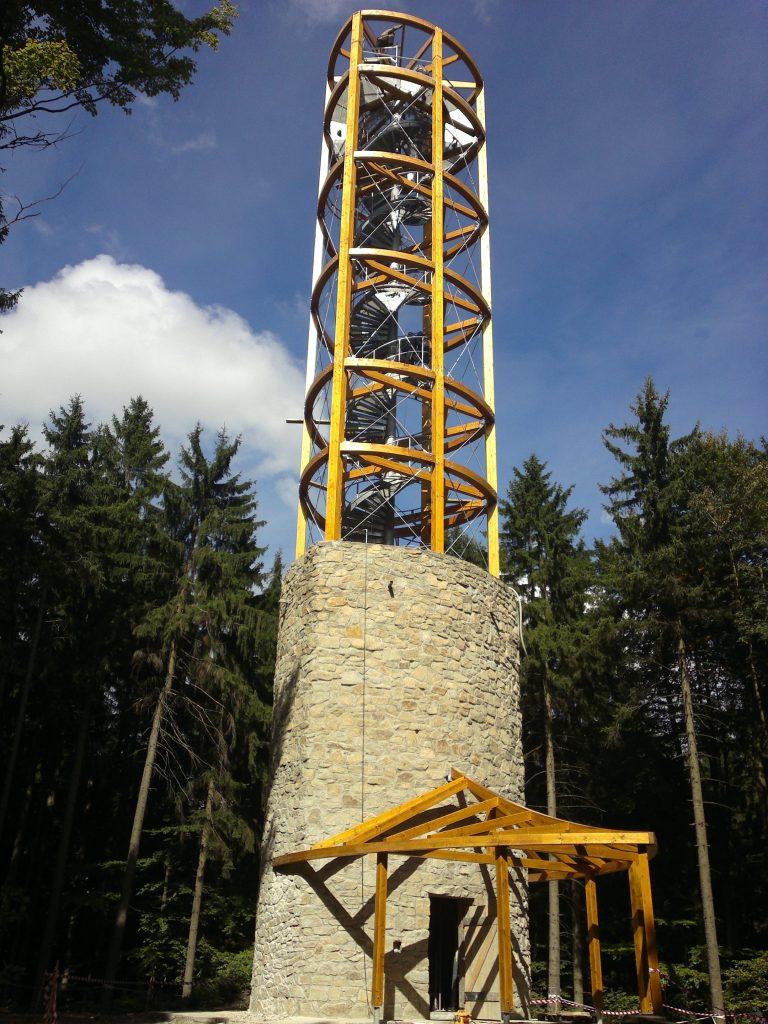 konštrukčné systémy z dreva